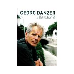"GEORG DANZER - ""Mei Leb´n"" Notenheft"